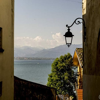 bed-and-breakfast-peschiera-del-garda