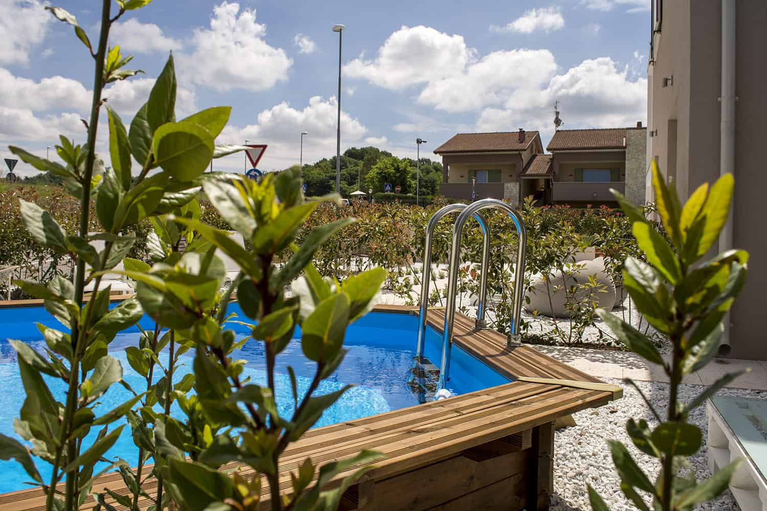 bed and breakfast peschiera del garda